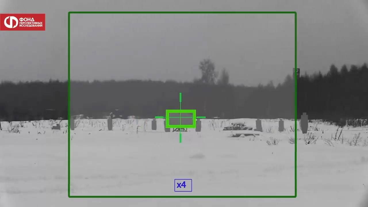 Russian Army Robots - Page 17 1587559842_marker-5