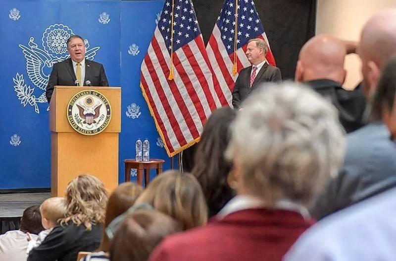 미국 정보 기관, 코로나 바이러스 인공 성의 증거를 찾지 못함