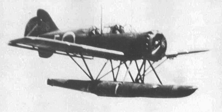 Kampfflugzeuge. Einzigartige Bombardierung der USA