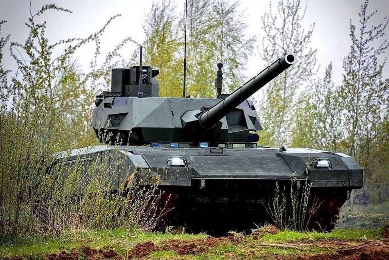 1588272387_1497682939_tank-armata-rossiy