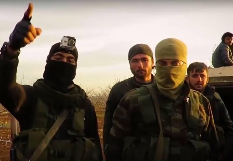Сирия, 6 апреля: сообщается о гибели генерала САА и солдата армии США