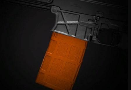 """Nella Repubblica Ceca, il fucile CZ BREN 2 BR è stato chiamato la """"migliore arma automatica"""""""