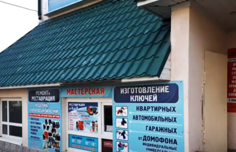 The question of the survival of small business in Russia is becoming particularly relevant