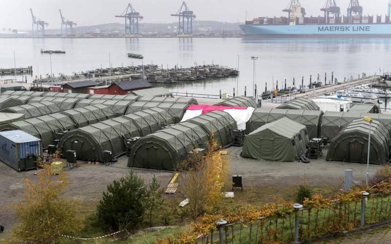 Svezia, Bielorussia, Vietnam: in quale altro modo puoi combattere COVID-19