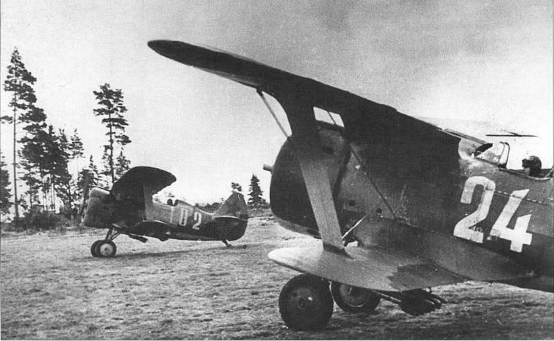 Legends and myths of the Great Patriotic War. The human factor of the Red Army Air Force and the Luftwaffe