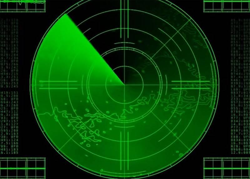 Bilim adamları bir prototip kuantum radarı oluşturduğunu duyurdular. EW sistemleri işe yaramaz hale gelebilir