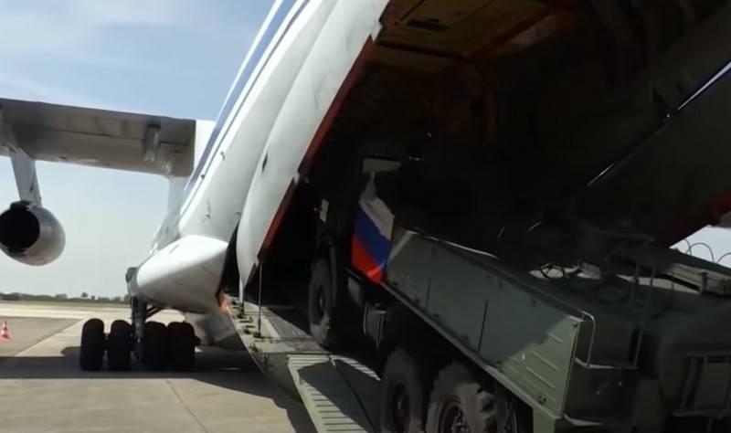 Savunma Bakanlığı Rus askerlerinin İtalya'dan çekilmesini tamamladı