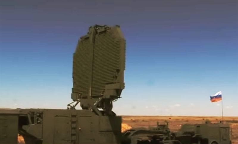 "S-500""普罗米修斯""能够""打击"" F-35计划和整个美国国防工业"