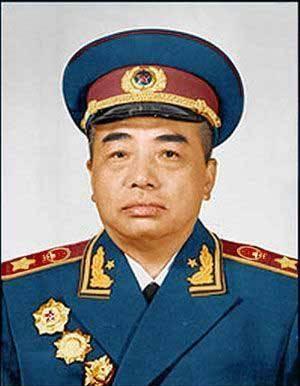 1590100205_general_peng_dehuai.jpg