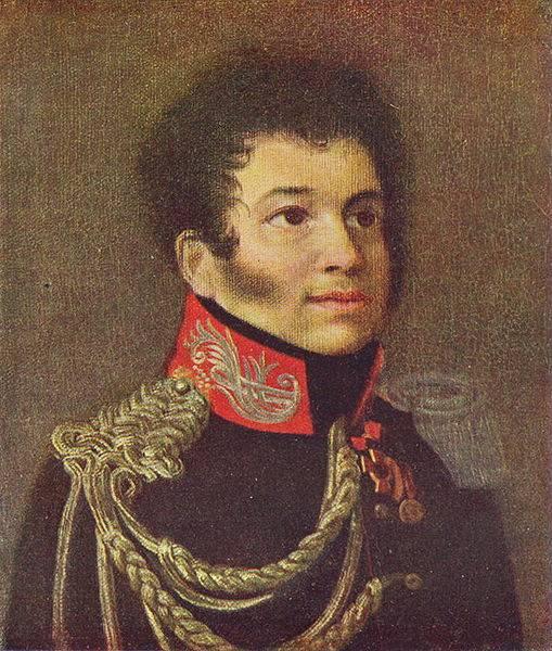 Storia degli inni russi: da Pietro il Grande a Putin