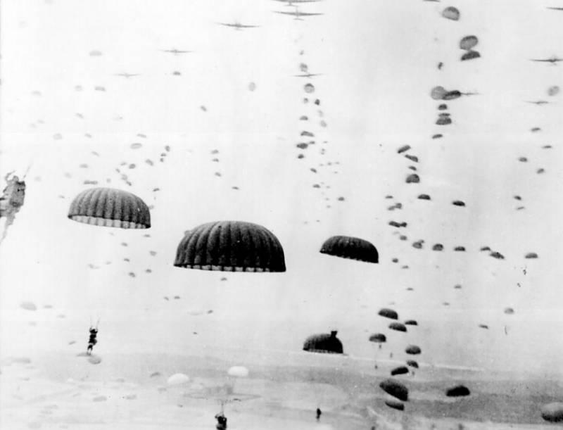 Худшие десантные операции в истории