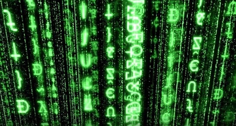 Цифровая революция стучится в дверь. Россия, открой!
