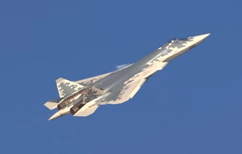 Sohu: Российским военным остаётся только жаловаться на низкую эффективность авиапромышленности