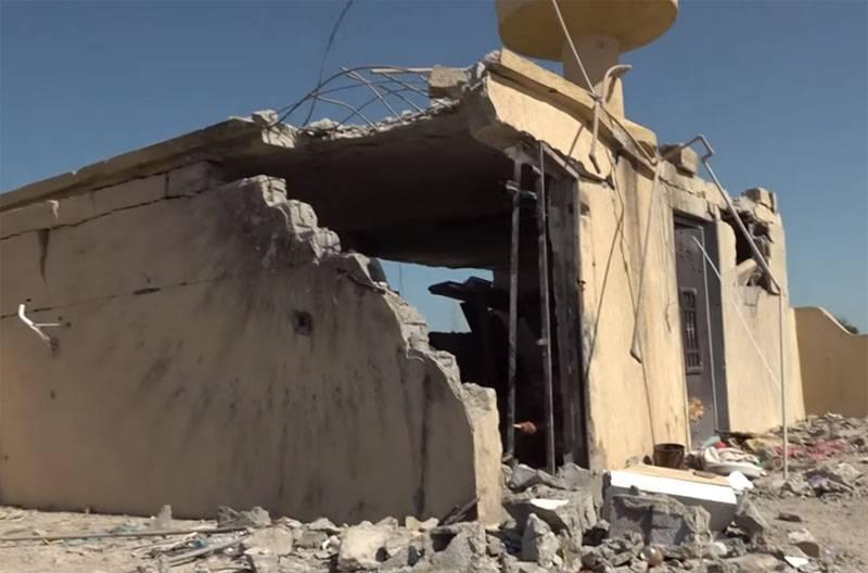 Les forces du PNS prennent le contrôle de l'aéroport de Tripoli après des heures de combats