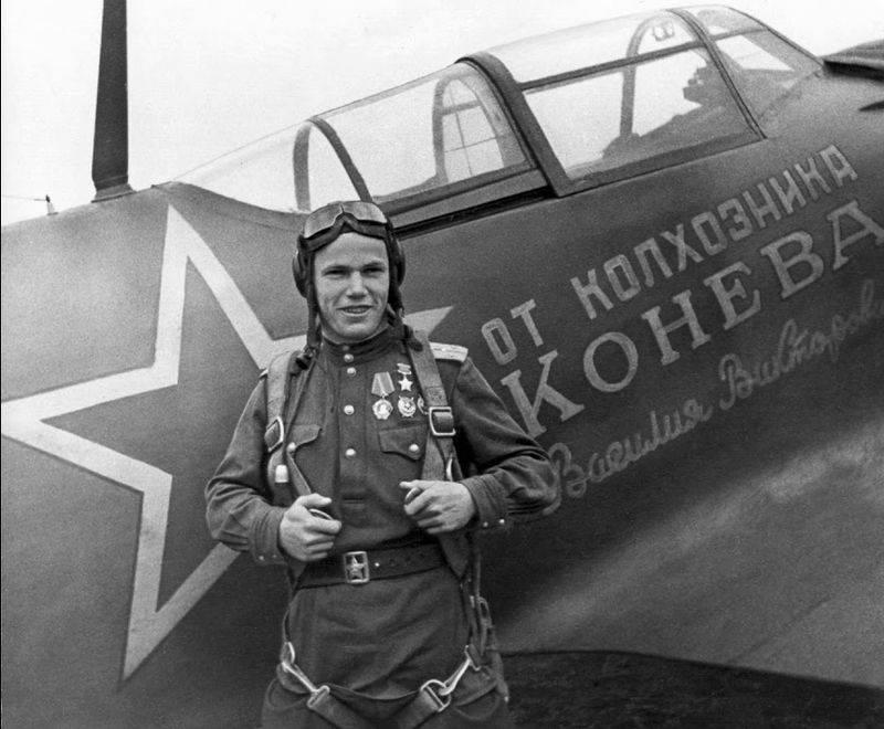En İyi Sovyet Asının 100 Yılı