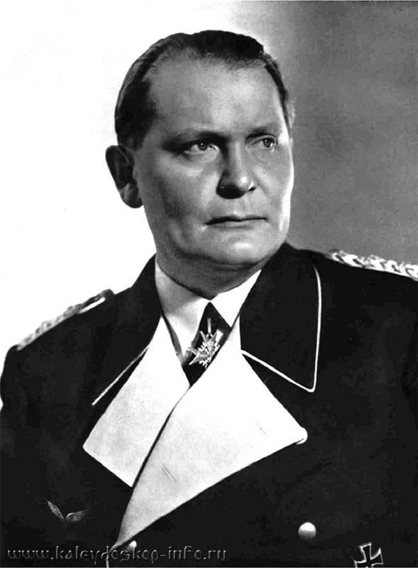 Patto Molotov-Ribbentrop: un'opportunità per cambiare il mondo