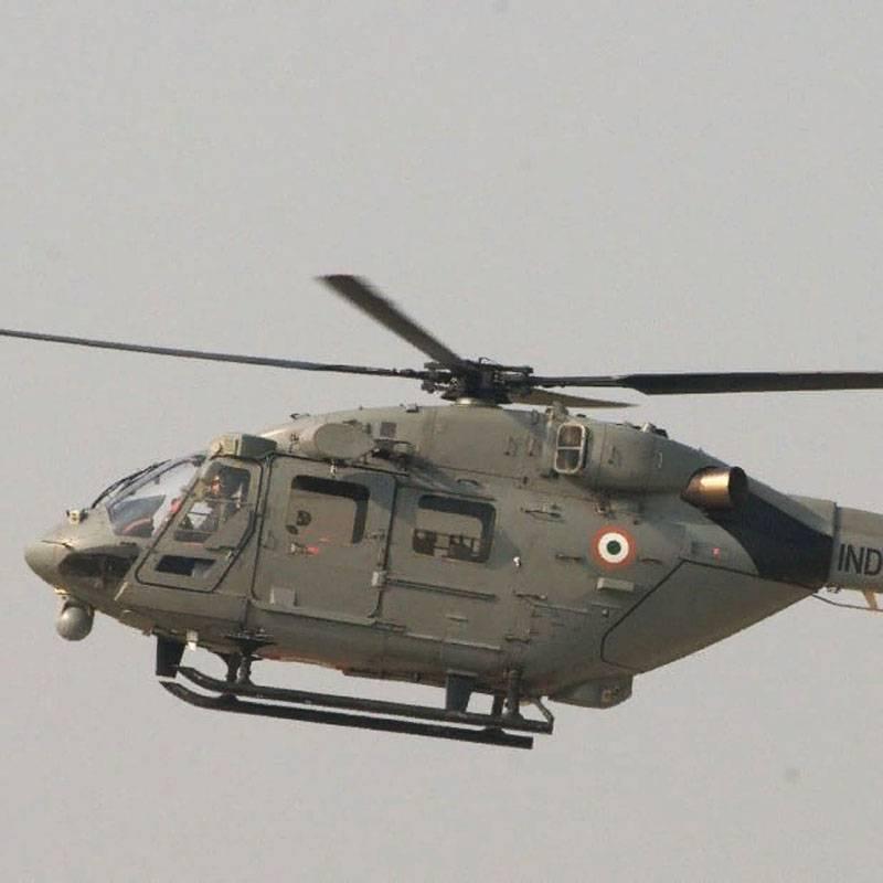 中国:战斗在印度军方违反武装边界后开始