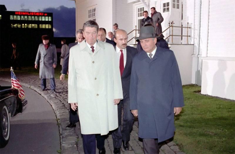 NI: Nunca descobrimos se o plano de invasão anticomunista da OTAN funcionava