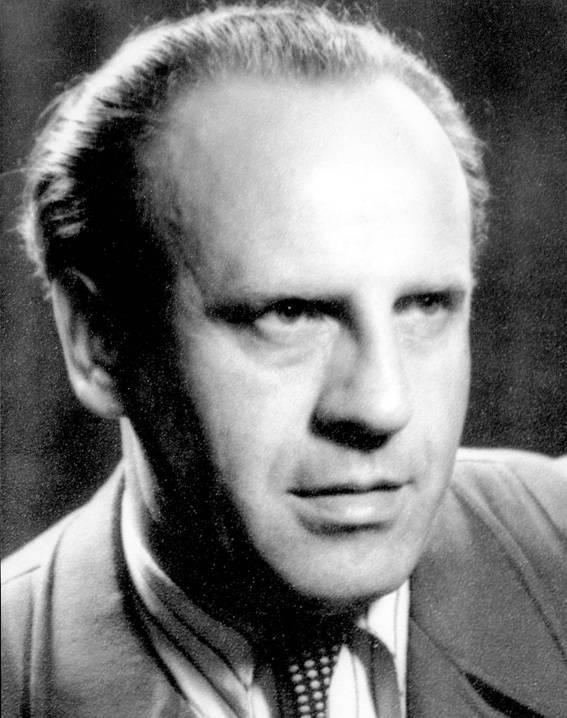 """""""Chi salva una vita, salva il mondo intero."""" Oscar Schindler e altri salvatori ebrei"""