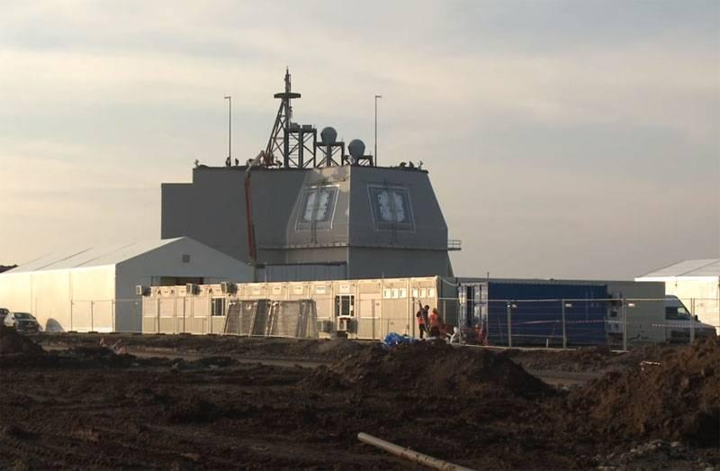 """""""Queríamos ayudar con la protección contra los misiles norcoreanos"""": Estados Unidos está respondiendo a la negativa de Japón a desplegar sistemas de defensa antimisiles"""