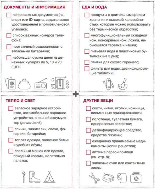 """""""您有权破坏"""":拉脱维亚正在讨论战争备忘录"""