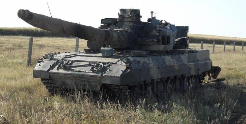 1591086103_1432838121_tank-t-95-obekt-19