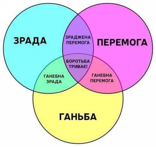 https://topwar.ru/uploads/posts/2020-06/thumbs/1591573782_5935224_original.jpg