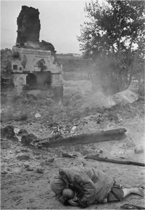 1592811208_front-1941.jpg