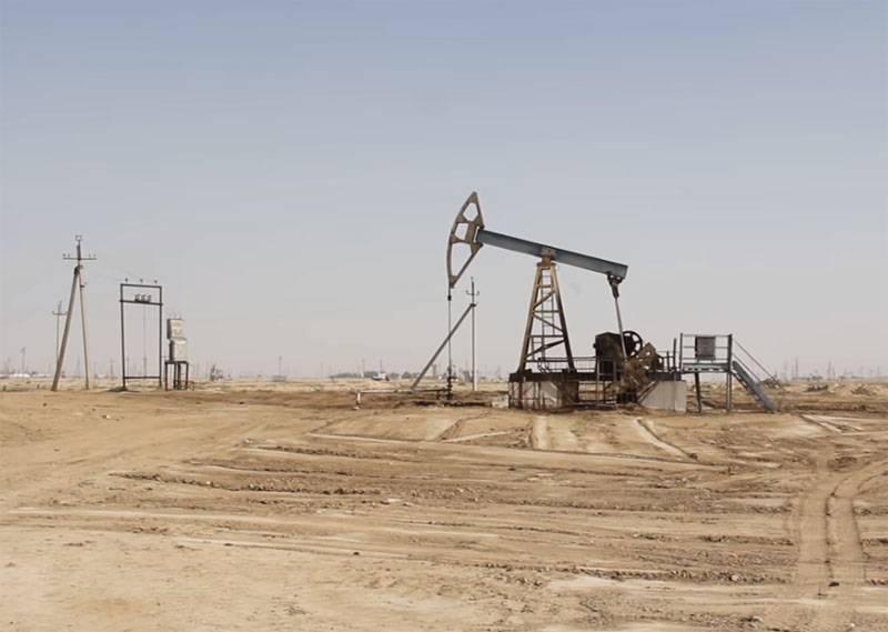 """Nomeados os países que a Arábia Saudita ameaçou com a """"guerra do petróleo"""""""