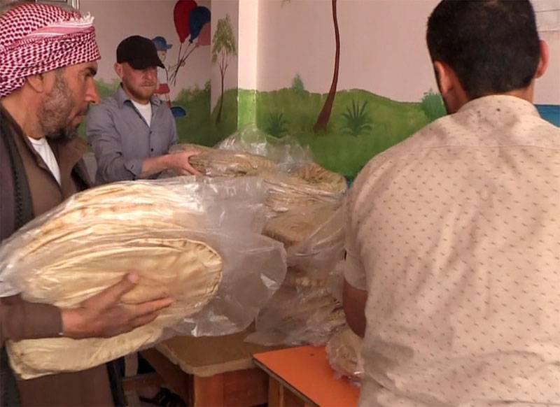 Rusya ve Çin, Belçika'nın Almanya'nın Suriye'ye insani yardım konusundaki kararının engellenmesinin nedenini açıkladı