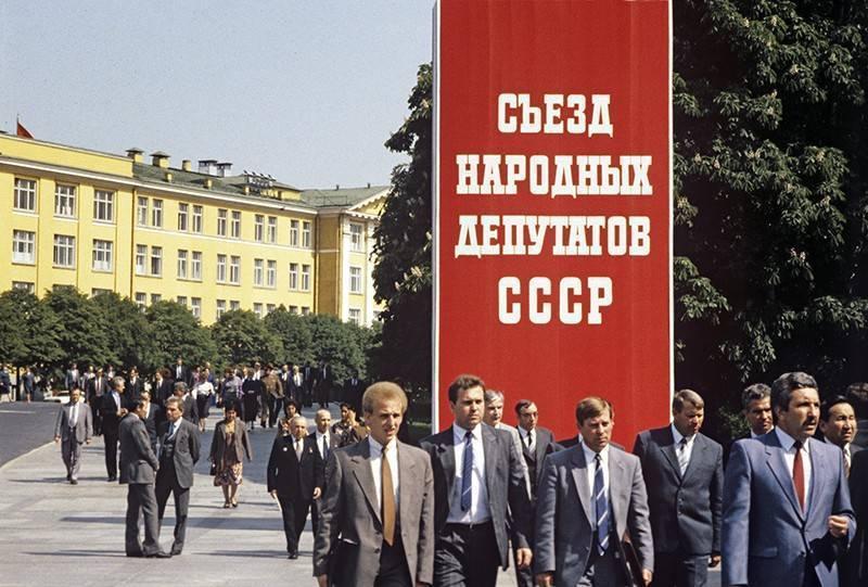 ¿Quién enmarcó a Molotov bajo el Pacto Ribbentrop?