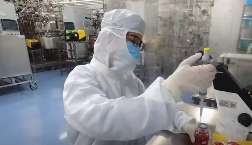 Вирусолог изГонконга сообщила , что КНР  иВОЗ скрывали информацию окоронавирусе