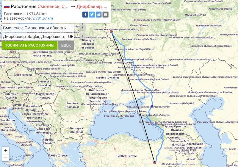 """S-70 """"Okhotnik"""" UCAV - Page 12 1595156571_7"""