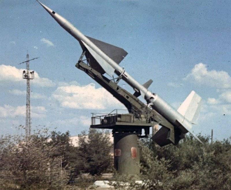 Первая отечественная военная ЭВМ. Как всё начиналось