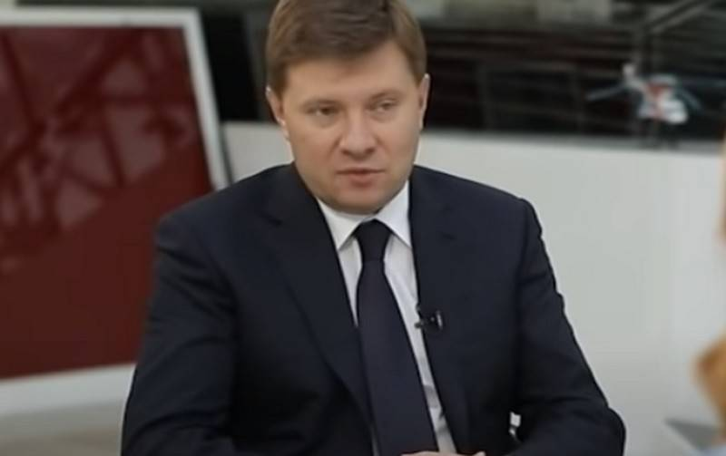 General Director of Russian Helicopters explained the meaning of the unification of KB Mil and Kamov