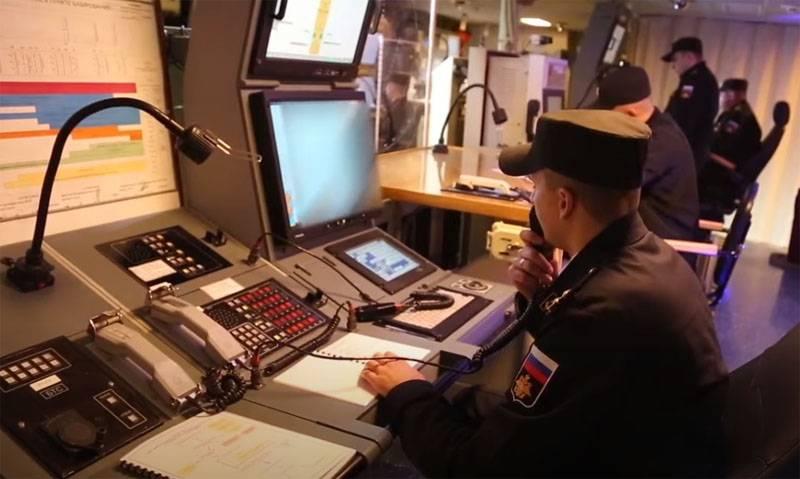 """""""N'a pas d'analogues"""": les tests de missiles hypersoniques """"Zircon"""" sont en cours d'achèvement en Russie"""