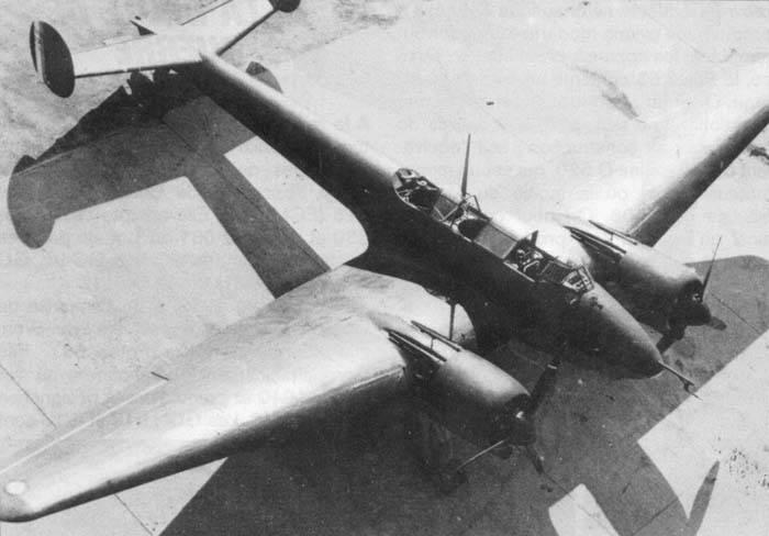 Боевые самолеты. Условно тяжелые, условно истребители