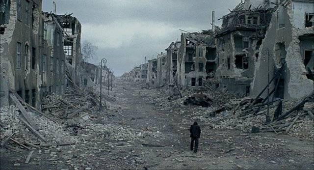 바르샤바 봉기
