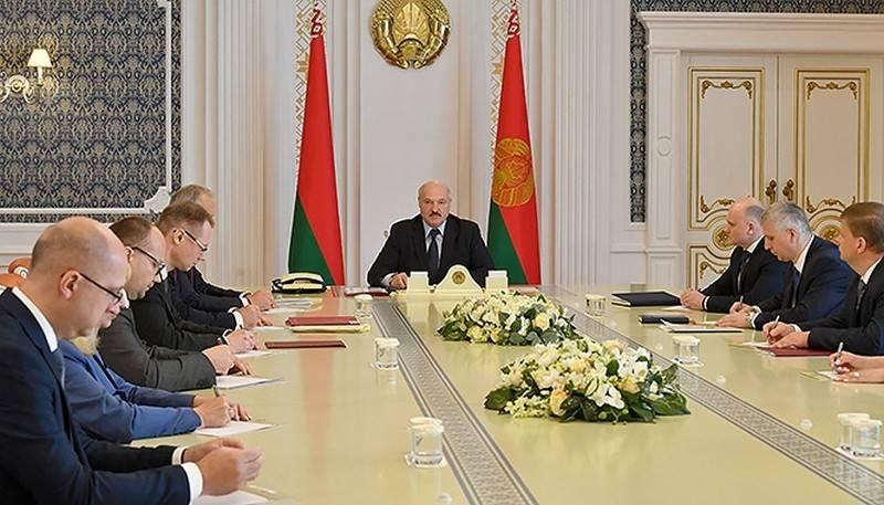 Por que os cidadãos da Bielorrússia devem fazer uma escolha sem escolha?