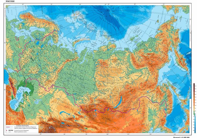 1594141584_physical_map_of_russia.jpg