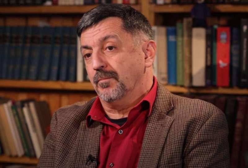 В ВШЭ решили отреагировать на слова профессора Гусейнова о теракте на Дубровке
