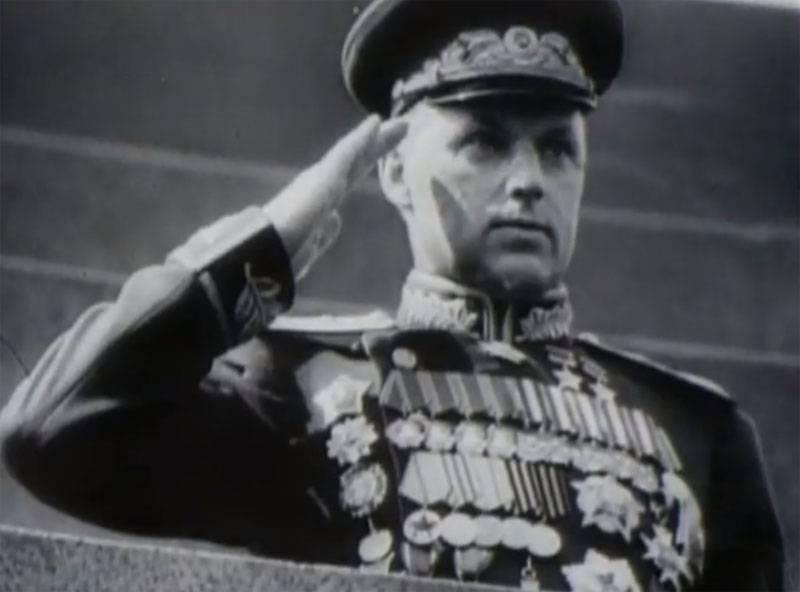 """""""Immagina cosa avremo se il monumento a Katyn viene demolito"""": i lettori polacchi reagiscono alla demolizione del monumento a Rokossovsky"""