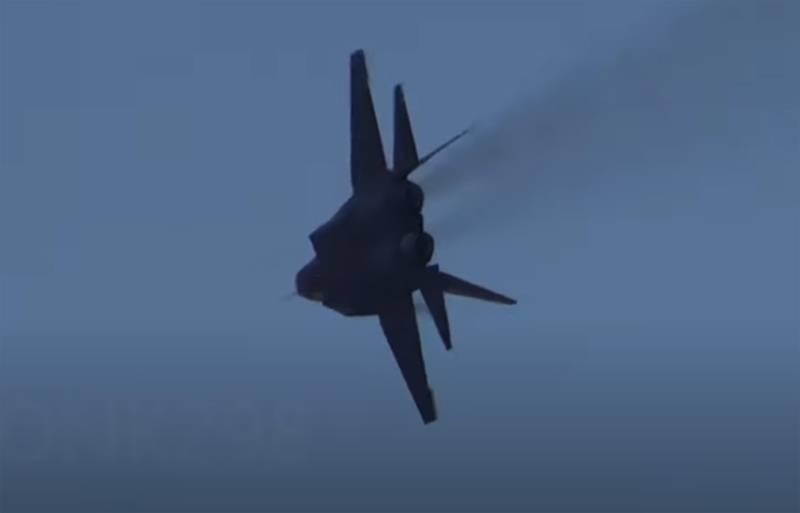 戦闘機J-31:中国の「プロジェクト310」の実施で特定された問題