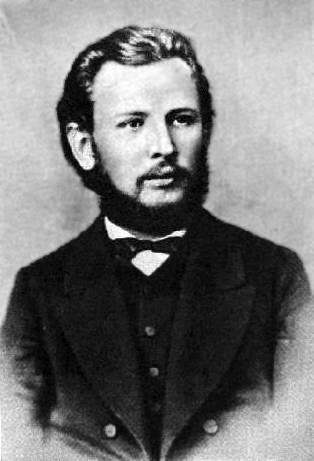 "Gentlemen ""rainbow"", hands off our Tchaikovsky!"