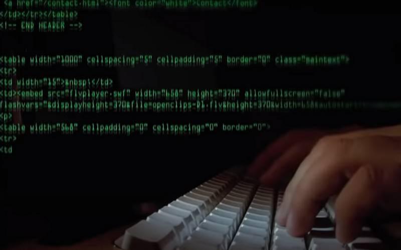"""I servizi segreti statunitensi hanno accusato lo Stato maggiore delle Forze armate della Federazione Russa di sviluppare un programma di spionaggio """"Drovorub"""""""