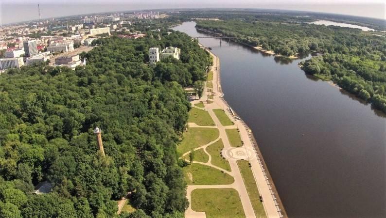 """Mirando desde Gomel. ¿Por qué Minsk August no es una """"primavera de Crimea""""?"""