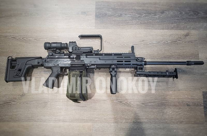 AK-12 Rifle Discussion - Page 29 1598097615_fnyottbt8ds