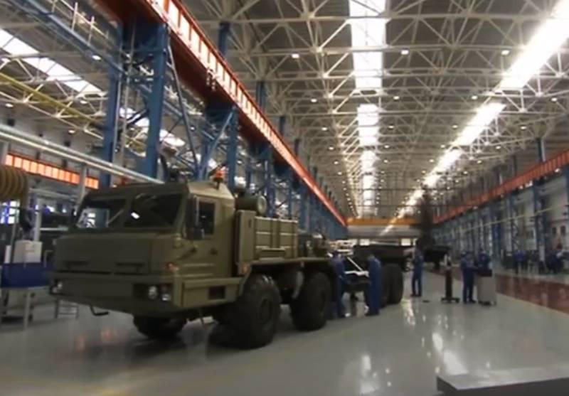 रूसी मिसाइल रक्षा प्रणाली क्या है