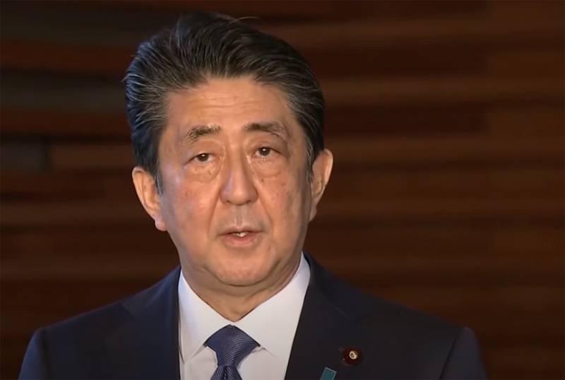 千島列島に関する日本のメディア:これまでのところ、私たちは島の返還について朗報の理由はありません