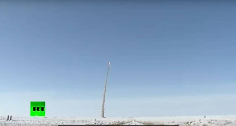 Прощание с GPS. Американцы ищут альтернативу спутниковой навигации
